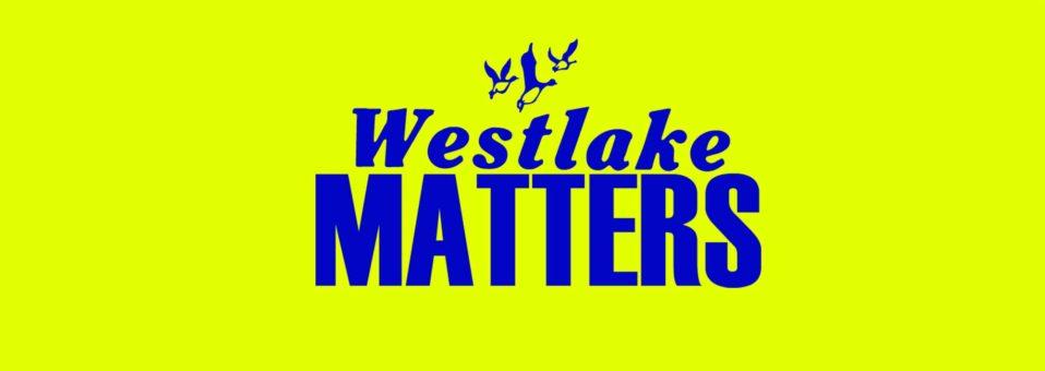 westlakematters_webbanner